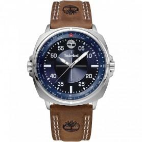 Relógio Timberland Williston - TBL15516JS03