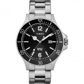 Relógios Timex Harborside