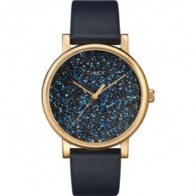 Relógio Timex Crystal Opulence - TW2R98100