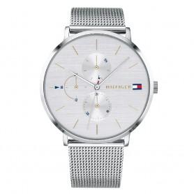 Relógio Tommy Hilfiger Jenna - 1781942