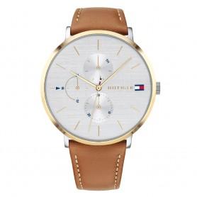 Relógio Tommy Hilfiger Jenna - 1781947