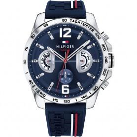 Relógio Tommy Hilfiger Decker - 1791476