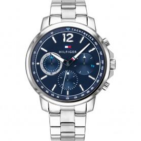 Relógio Tommy Hilfiger Landon - 1791534