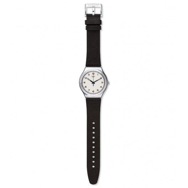 Relógio Swatch Irony Big Will - YWS101