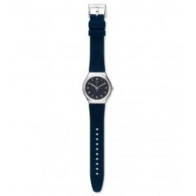 Relógio Swatch Irony Big Inkwell - YWS102