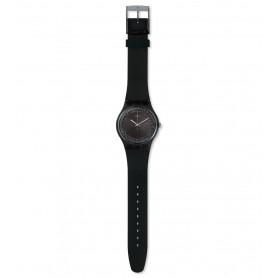 Relógio Swatch Darksparkles - SUOB156