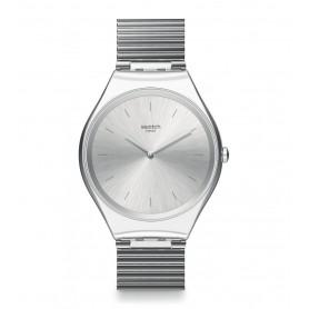Relógio Swatch Skin Irony Skinpole - SYXS103GG