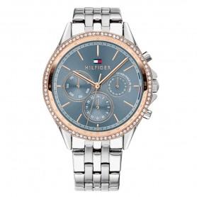 Relógio Tommy Hilfiger Ari - 1781976