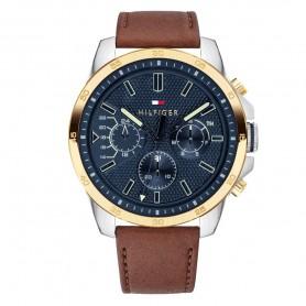 Relógio Tommy Hilfiger Decker - 1791561