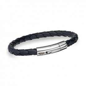 Pulseira Anjewels Forever Young Rider - AA.P210BK