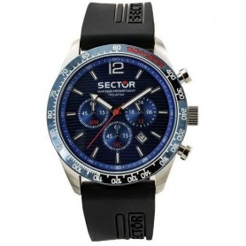 4615814a1c5 Relógios Sector Homem - SempreIn