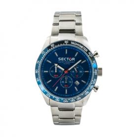 Relógio Sector 245 - R3273786008