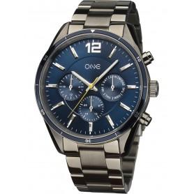 Relógio One Vital Azul - OG9960AC82B
