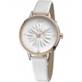 Relógio One Bloom Branco - OM1943BB82T