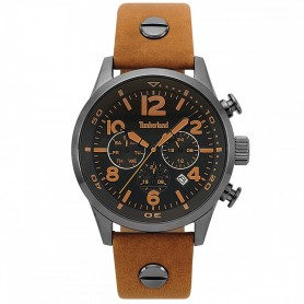 Relógio Timberland Jenness - TBL15376JSU02