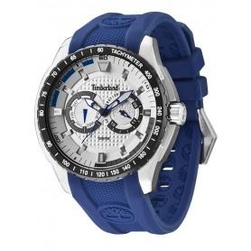 Relógio Timberland Juniper - TBL13854JSTB04