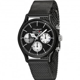 Relógio Sector 660 - R3253517003