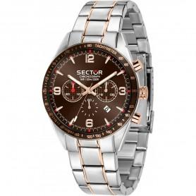 Relógio Sector 770 - R3273616002