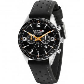 Relógio Sector 770 - R3271616001