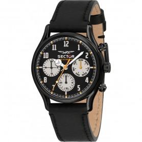 Relógio Sector 660 - R3251517001