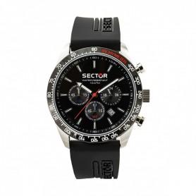 Relógio Sector 245 - R3271786023