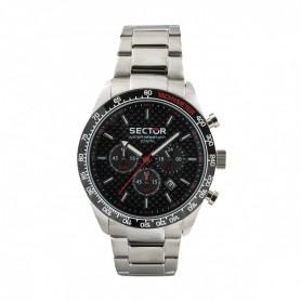 Relógio Sector 245 - R3273786009