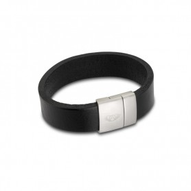 Pulseira Anjewels Forever Young Highway - AA.P157