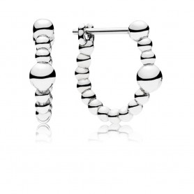 Argolas PANDORA String of Beads - 297532