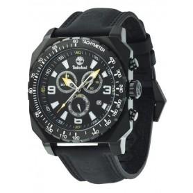 Relógio Timberland Statham - TBL13324JSB02