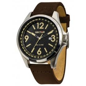 Relógio Sector 180 - R3251180013
