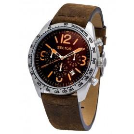 Relógio Sector 245 - R3271786015