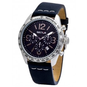 Relógio Sector 245 - R3271786017