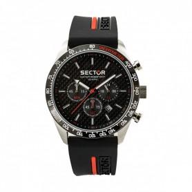 Relógio Sector 245 - R3271786022
