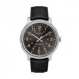 Relógio Timex Originals Preto - TW2R85500
