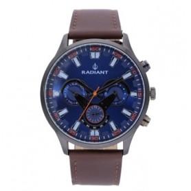 Relógio Radiant Rumbler - RA477602
