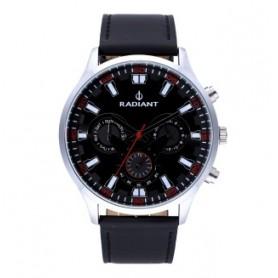 Relógio Radiant Rumbler - RA477601