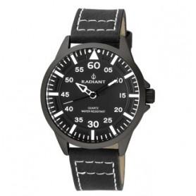 Relógio Radiant Oakwell - RA476601