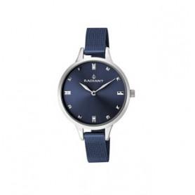 Relógio Radiant Show - RA474604
