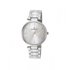 Relógio Radiant Adele - RA468202