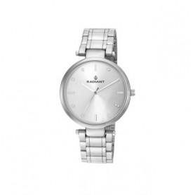 Relógio Radiant Adele - RA468201