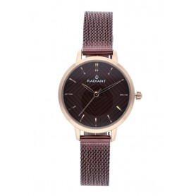 Relógio Radiant Cutie - RA465203