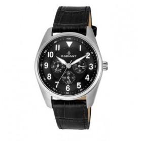 Relógio Radiant Brooklyn - RA454601