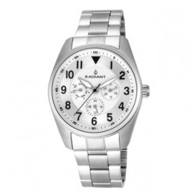 Relógio Radiant Brooklyn - RA454202