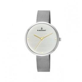 Relógio Radiant Essential - RA452202