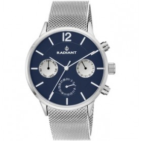 Relógio Radiant North Week - RA418704
