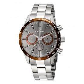 Relógio Radiant Empire Steel - RA411203