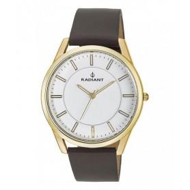 Relógio Radiant Northtime - RA407602