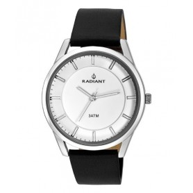 Relógio Radiant Northtime - RA407601 | SempreIn