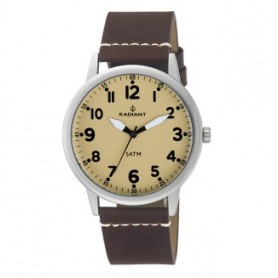 Relógio Radiant Freestyle - RA394606