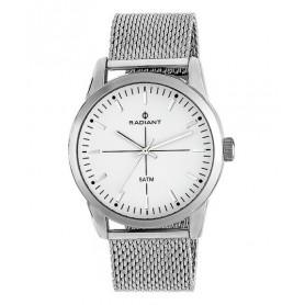 Relógio Radiant Monsieur - RA382603
